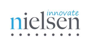 Nielsen Innovate