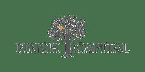 fintech capital
