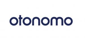 Atonomo